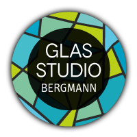 Glasstudio Bergmann