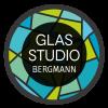 Glasstudio Bergmann
